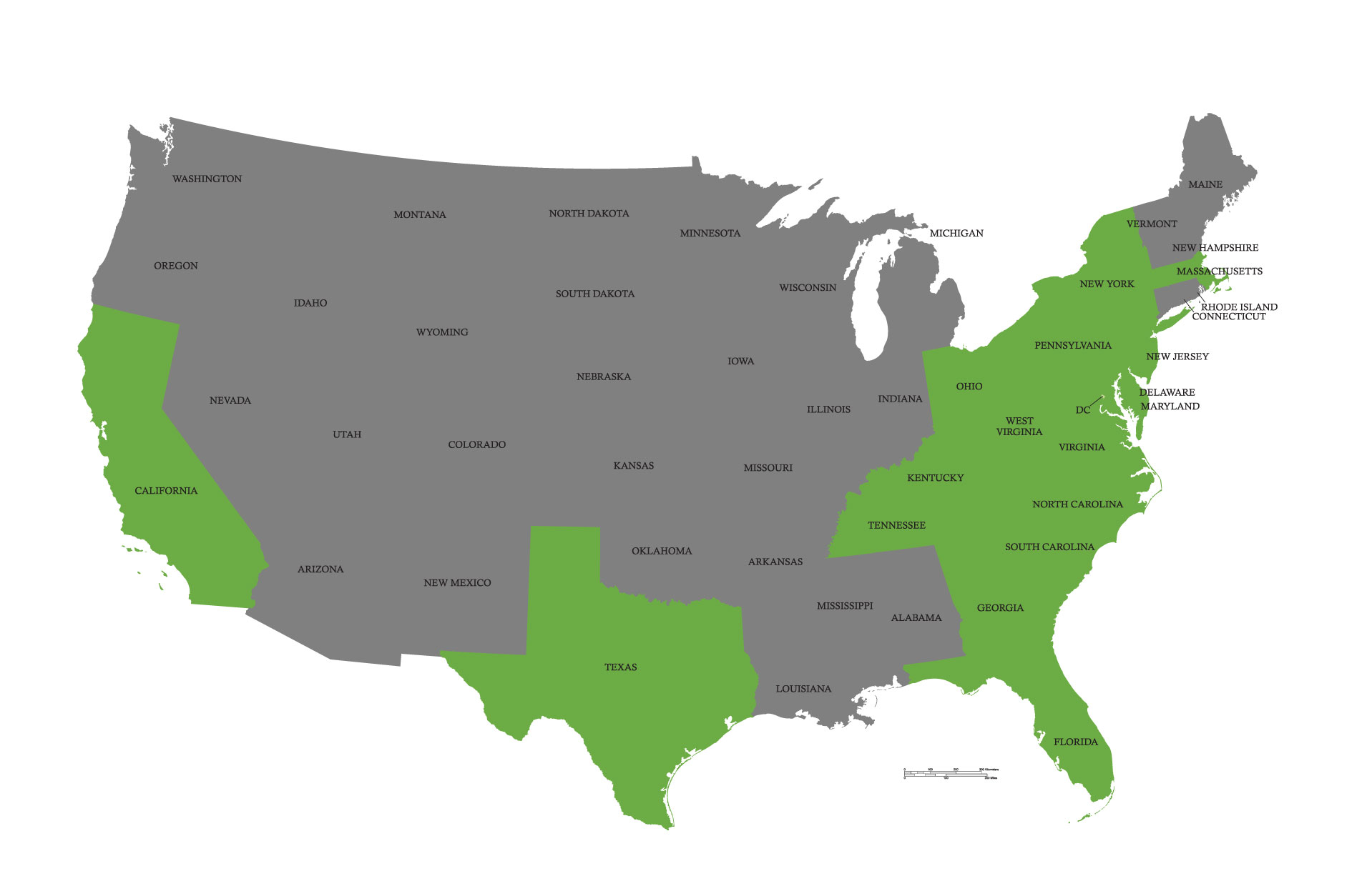 usa-vector-map_2