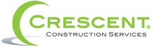 Crescent Construction Services
